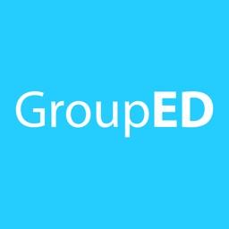 GroupED Parent