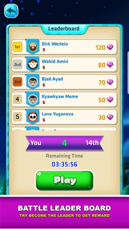 Block puzzle 1010 online screenshot-4