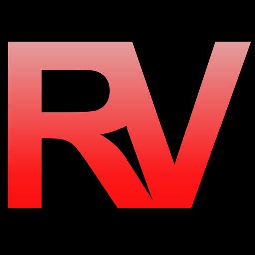 RepVid