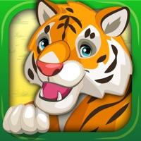 Codes for Happy Zoo - Wild Animals Hack
