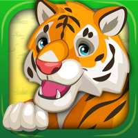 点击获取Happy Zoo - Wild Animals