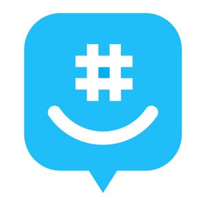 GroupMe Social Networking app