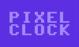 PxlClock