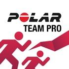 Polar Team Pro icon
