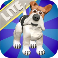 Codes for Agility Dogs Lite Hack