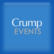 Crump Life Insurance Services Events App
