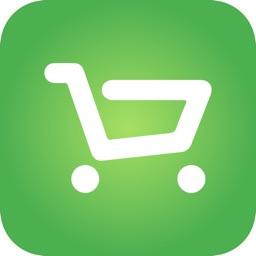 Mobi Grocery App
