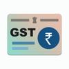 GST App - Search Verify & Save