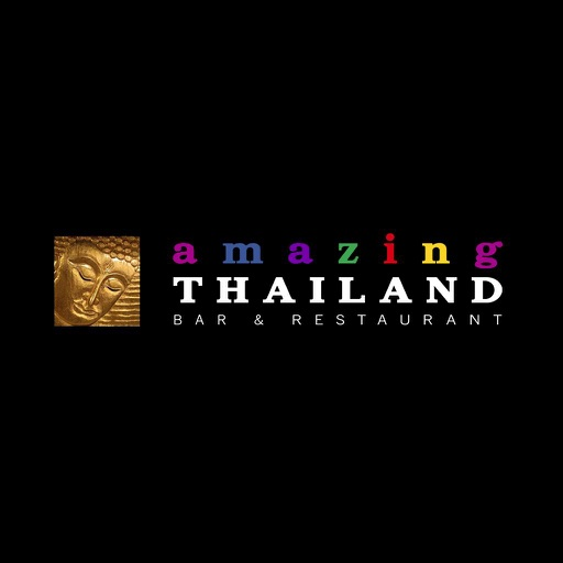 Amazing Thailand To Go