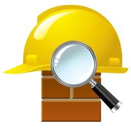 SnagBricks - Site Auditing
