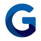 Gramedia Digital icon