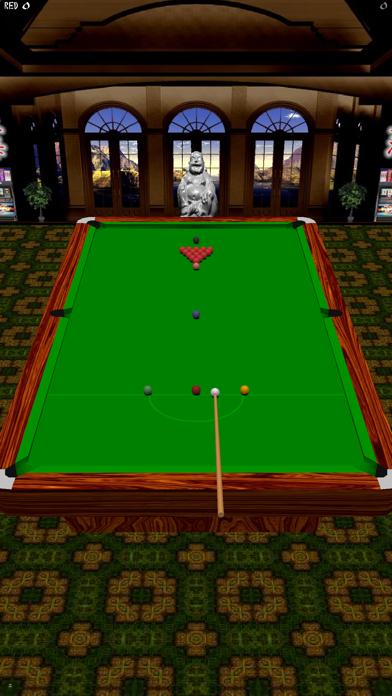 Shanghai Snookerのおすすめ画像2