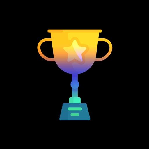 Incredible Ringtones iOS App