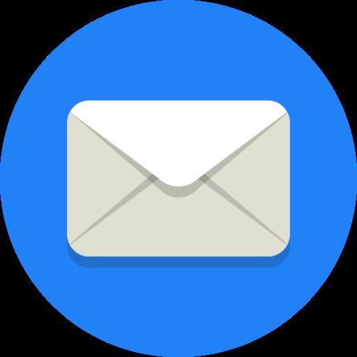 Envelope Maker