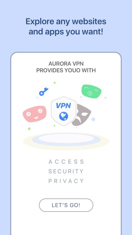 VPN Master Hotspot proxy