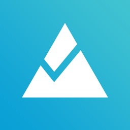 Summit: Daily Planner