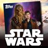 Star Wars™: Korthandlare