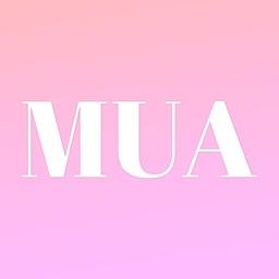 Local MUA