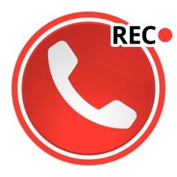 Call Recorder plus