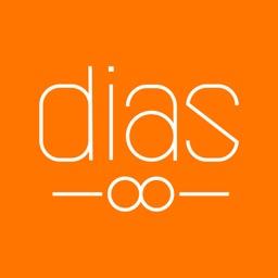 Dias Activity Tracker
