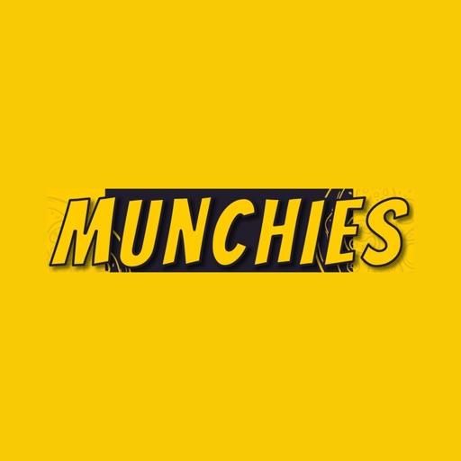 Munchies Cambuslang