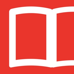 Seller Book - Sales Management For Flea Market app