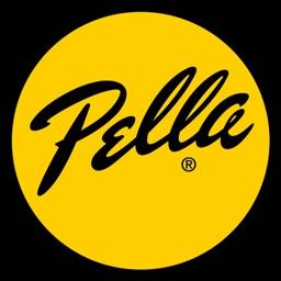 Pella ADM