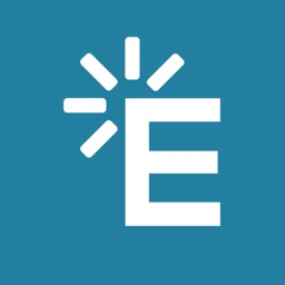 Elation Engagement