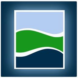 Sumner Bank Mobile Banking
