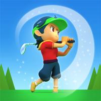 Cobi Golf Shots Download