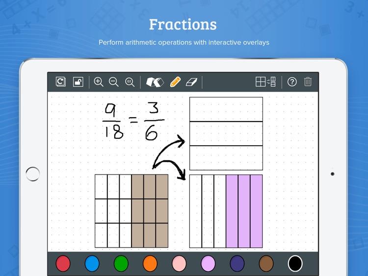 Math-U-See® Manipulatives screenshot-5