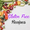 Gluten Free Recipes ideas