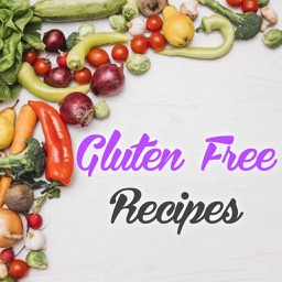 Gluten Free Recipes ideas