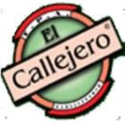 El Callejero RA icon