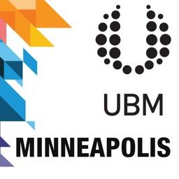 UBM Minneapolis