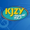KJZY-FM