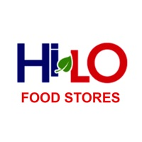 Hi-Lo Food Stores Ja