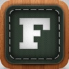 Forces - iPhoneアプリ