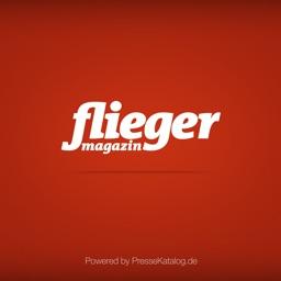 fliegermagazin - Zeitschrift