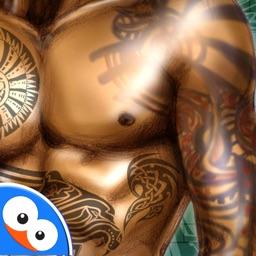 Tattoo Maker the Tattoo Master Tattoo Designs Game