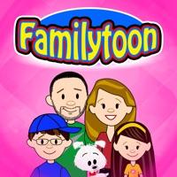 Codes for Familytoon Hack