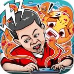 Hack Tricky Challenge 3