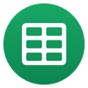 Templates for MS Excel by Templates Expert - Alungu