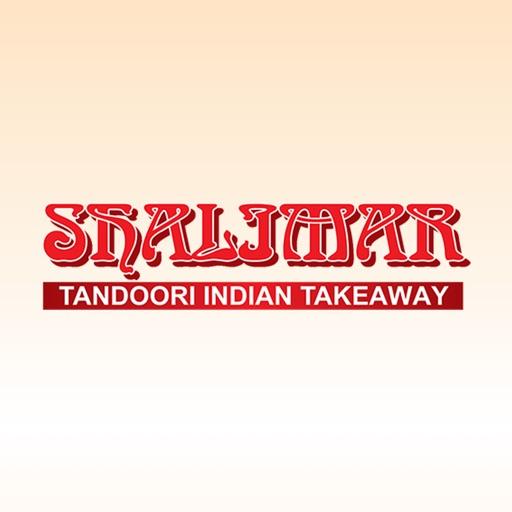 Shalimar Takeaway
