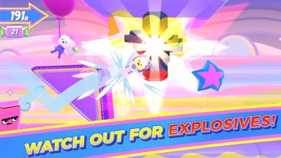 Bounce House Screenshot 3