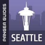 Seattle Travel - Pangea Guides