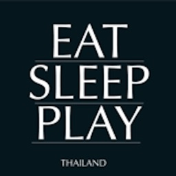 Eat Sleep Play Magazine