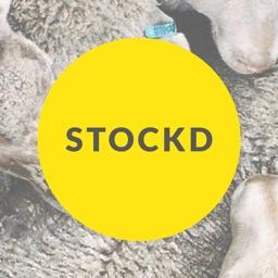 StockD