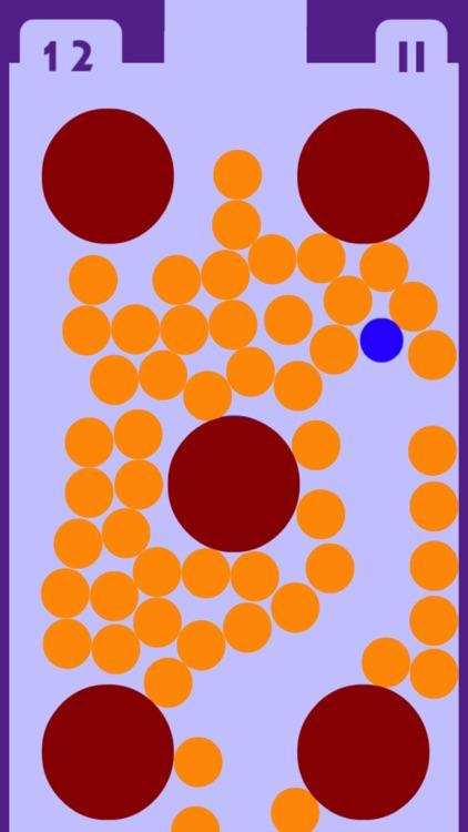 The Maze! screenshot-4