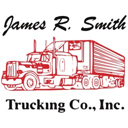 James R Smith Trucking Co